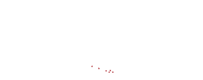 Northern Ontario Brewers Alliance Logo