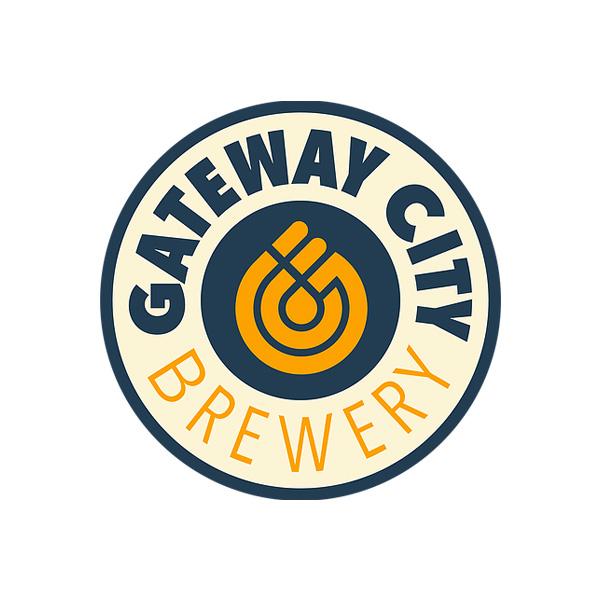 Gateway City Logo